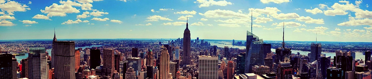 ImplantationauxUSA|NewYork