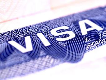 Ce qui va changer pour les visas investisseurs avec l'élection de Joe Biden