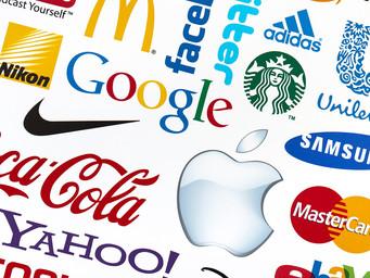 Développer une marque à l'international