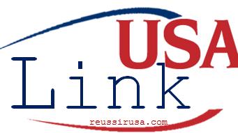 Lancer son entreprise aux Etats-Unis: les etapes commencer.