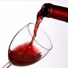 Exporter du vin aux USA, est-ce facile?