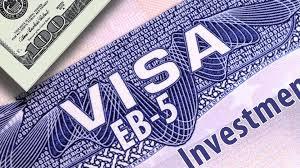 Le Visa EB-5: Tout ce que vous devez savoir