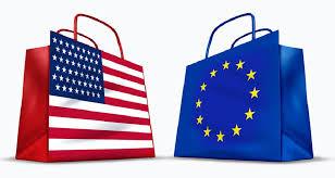 Exporter aux Etats-Unis: le rêve Américain possible mais pas si facile