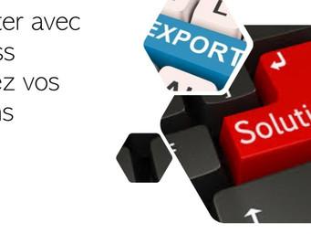 Est-ce le momennt d'exporter aux Etats-Unis?
