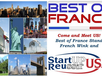 Special Event: Best Of France