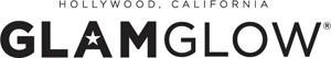 glamglow_logo.jpg