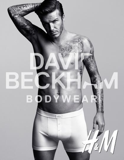 david_beckham_bodywear_hm_gameday_ad.jpg