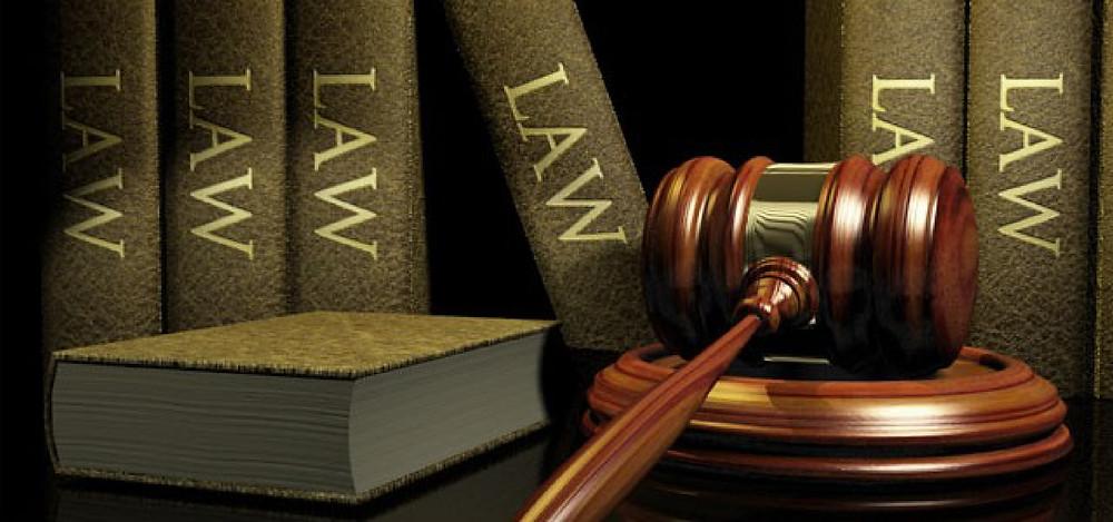 law-books_1.jpg