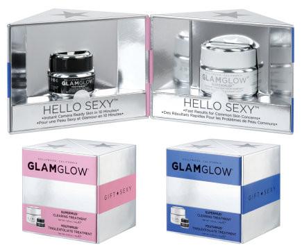 GLAMGLOW-GIFT-SEXY-Christmas-Gift-Set-group.jpg