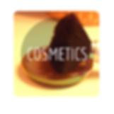 ImplantationauxUSA|lesproduitscosmetiques