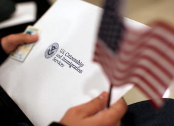 Le visa E-2 en 6 étapes et se préparer à l'interview devant le consulat.