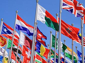 Quel Pays Sont Eligible pour un Visa E-2 ?