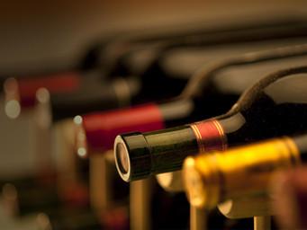 La distribution des produits viticoles aux Etats-Unis