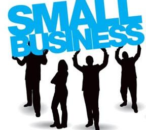 Le visa E-2 aide de nombreux citoyens non-américains à démarrer de petites entreprises