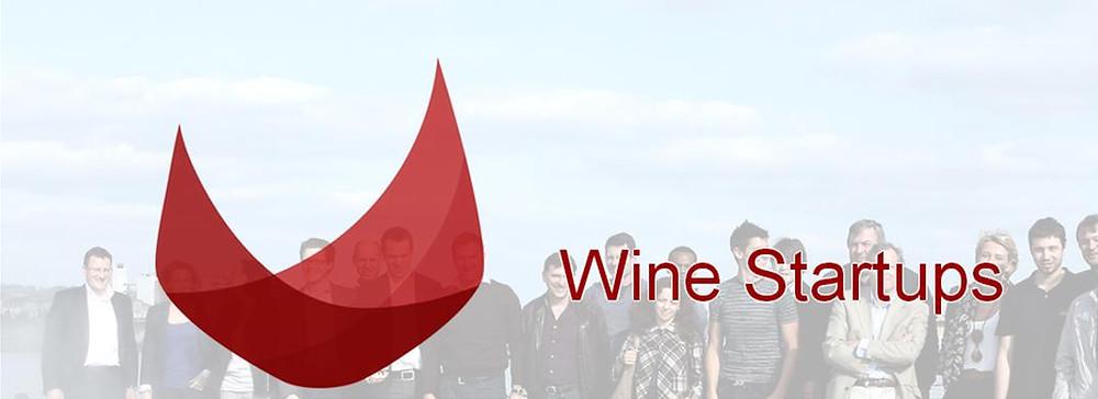 Wine-StartUps-2.jpg