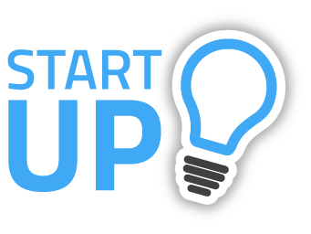 Le Nouveau StartUp Visa: Le chemin vers les USA pour les entrepreneurs