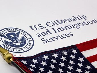 Obtenir son visa EB5 et sa carte verte en achetant une franchise