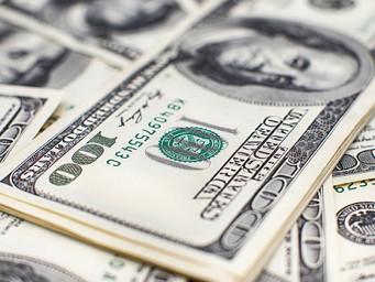 480 milliards additionnels injectes pour soutenir les PME, TPE aux Etats-Unis !