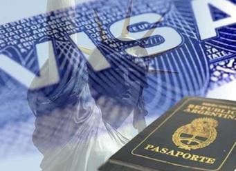 F.A.Q Questions les plus courantes sur le visa E-2 investisseur