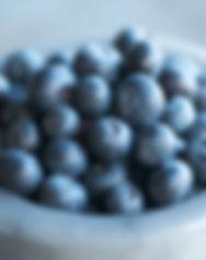blueberry facial juditdayspa.com