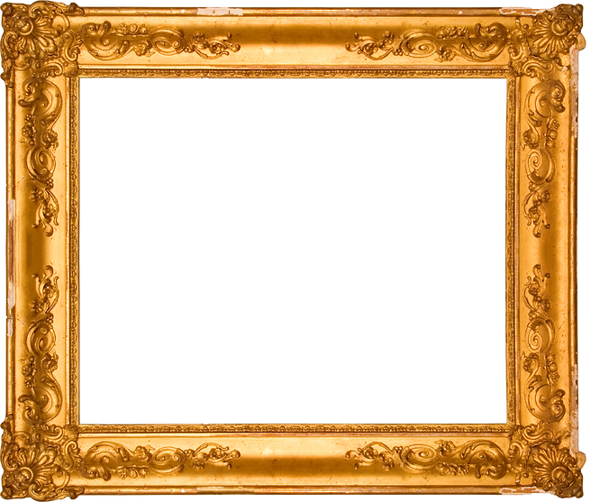 kisspng-picture-frames-gold-stock-photog