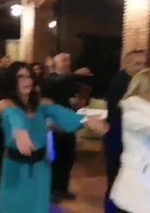 MATRIMONIO PER BACCO LODI
