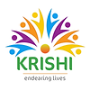 Krishi.png