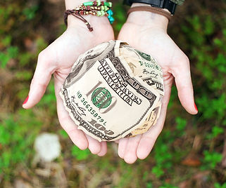 cash-dollars-hands-money-271168.jpg