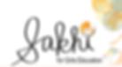 sakhi logo.png