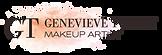 GT_makeupArtboard 1.png