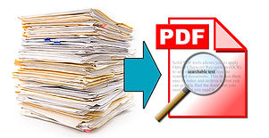 document_scanning-pdf.jpg