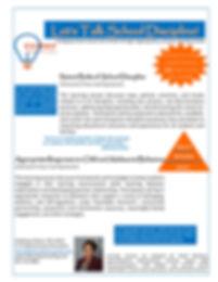 EEC-LTSD Flyer.jpg