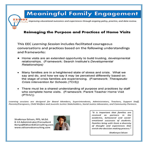 EEC-Meaningful Family Engagement.jpg