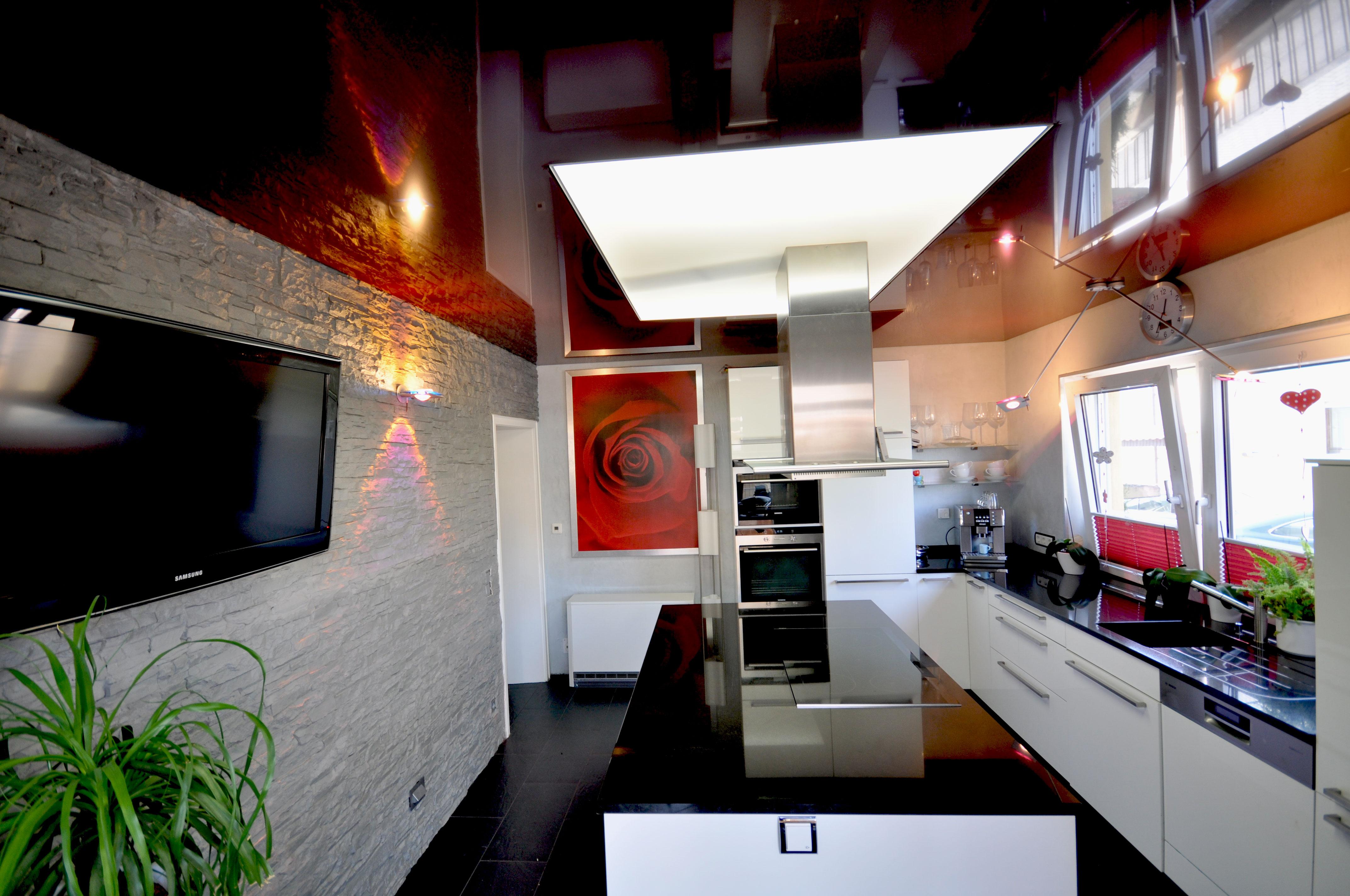 Beste Küche Und Bad Design Jobs Ontario Fotos - Küchenschrank Ideen ...