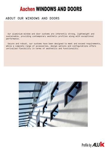 Catalogue Aluminium-page-005.jpg