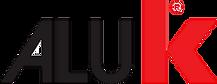 AluK Logo Hademade.png