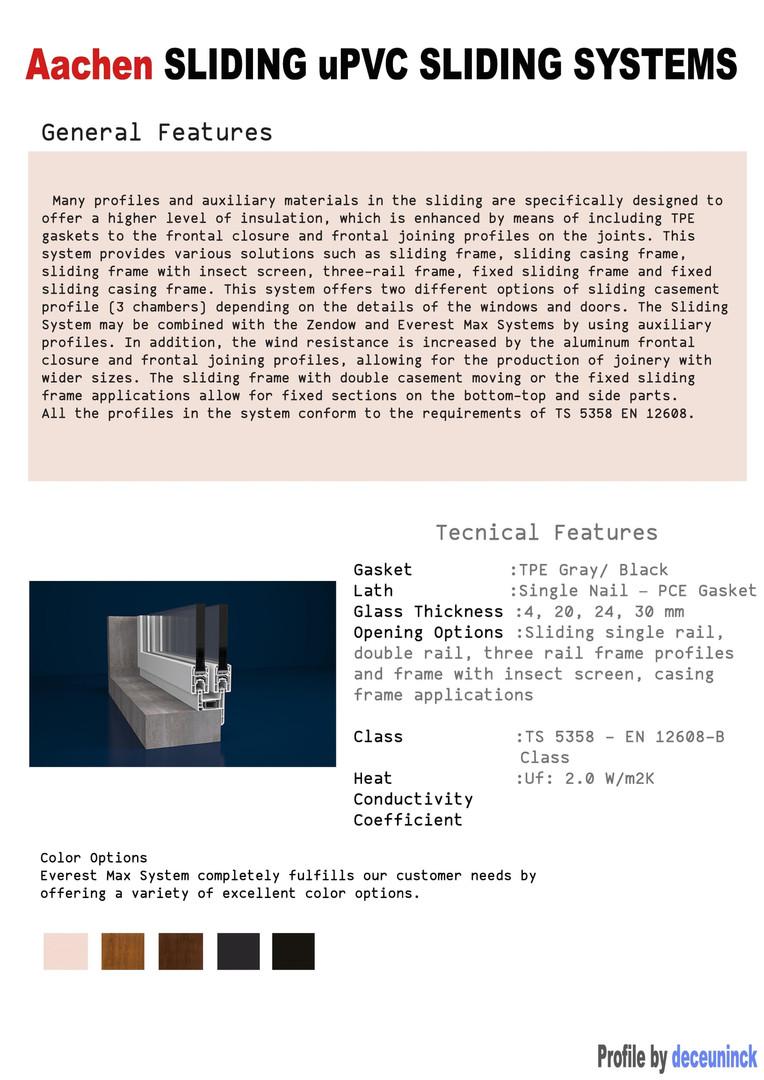 Catalogue uPVC Sliding.JPG
