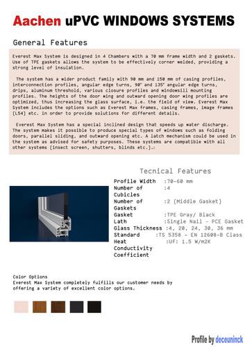 Catalogue uPVC Windows.jpg