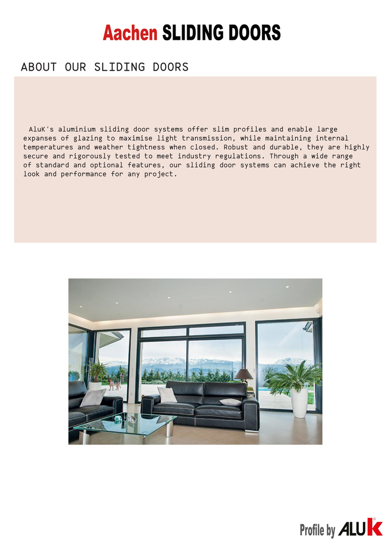 Catalogue Aluminium-page-004.jpg