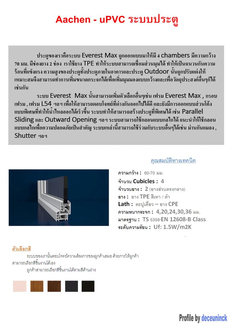 Catalogue uPVC Door Casement Final.jpg
