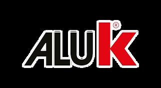 AluK-logo-1280x699.png