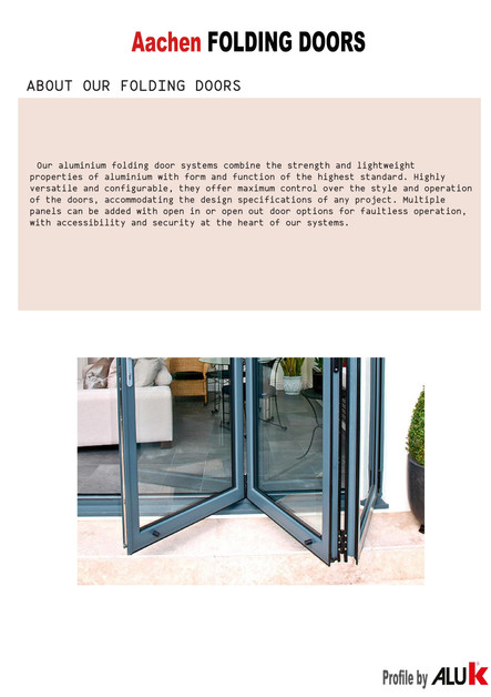 Catalogue Aluminium-page-003.jpg