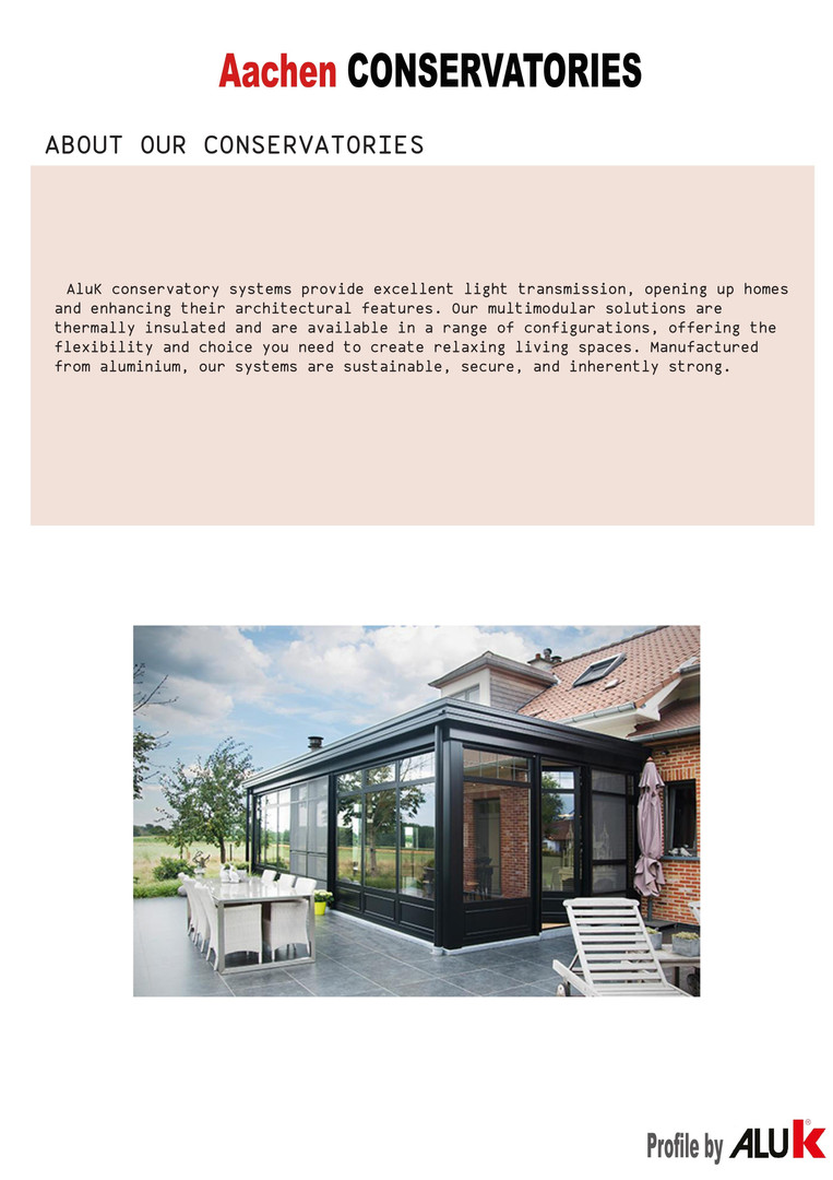 Catalogue Aluminium-page-001.jpg