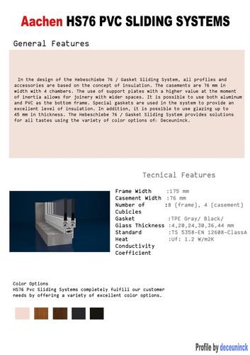 Catalogue uPVC Lift & Slide.jpg
