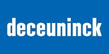 Deceuninck Logo Handmade.png