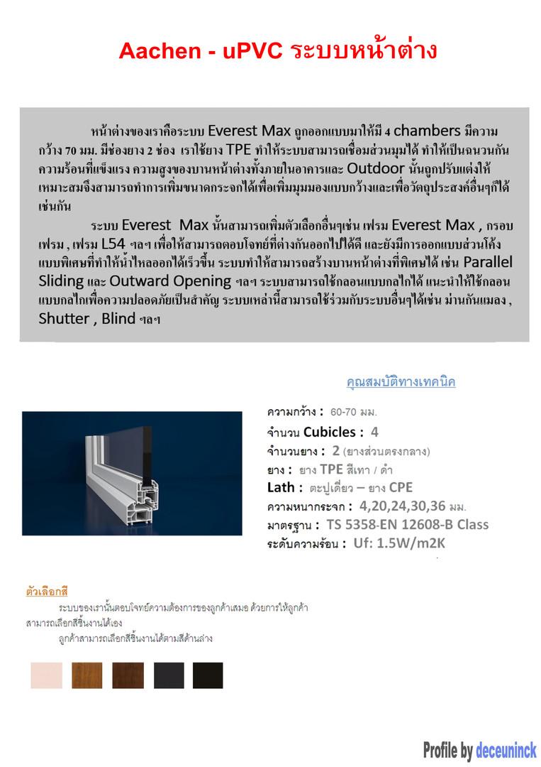 Catalogue uPVC Windows Final.jpg