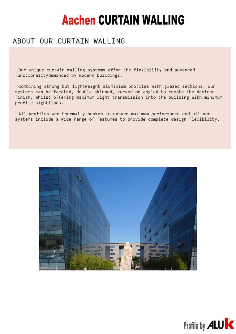Catalogue Aluminium-page-002.jpg