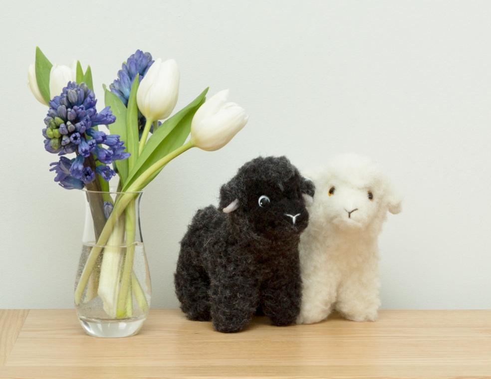 Sheepfold-4251 (2)