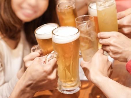 二日酔いを軽減する簡単な方法は?