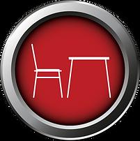 Range Furniture_V2.png